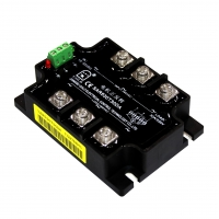 Wholesale forward reverse rotation Scr Voltage Regulator from china suppliers