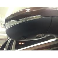 Wholesale HD 360 Degree AVM Car Reverse Camera System Seamless & No Blind Spots With DVR Functions from china suppliers