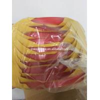 double side acrylic foam tape packing 3