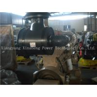 China New CCEC Cummins Marine Diesel Engines NTA855-M300 For Tug / Fishing Boats 300HP/1800RPM on sale