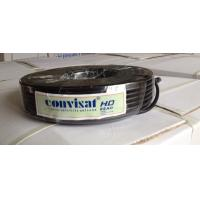 Wholesale coaxial cable from china suppliers