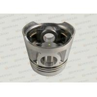 Buy cheap Mitsubishi S4E Diesel Engine Piston 34417-04100 34417-04101 DIA 94 MM from wholesalers