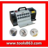 Wholesale Resharpening Drill for H. S. S Sheet Metal, Drill Grinding (YT-130B) from china suppliers