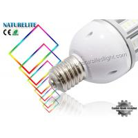 Wholesale 55W Surge Protection corn led light bulbs for Courtyard Light from china suppliers