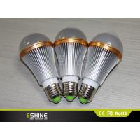 Wholesale 6Watt motion activated led night light 720LM AC85 - 265V PC CE 70Ra from china suppliers