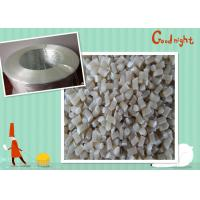 Wholesale Wear Resistance Glass Fibre Reinforced Polyamide 6 Pellets For Auto Parts from china suppliers