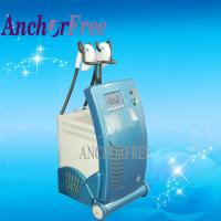 Wholesale medical equipment B380+ from china suppliers
