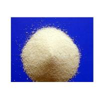 Wholesale Arachidonic Acid Light Yellow Powder Natural Plant Extracts Nutrition Products  No 506-32-1 from china suppliers