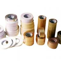 Wholesale Water based acrylic glue tape from china suppliers