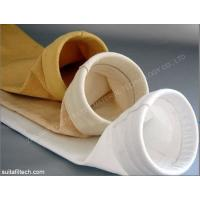 Wholesale dust filter bag, dust collector bag from china suppliers