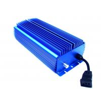 Wholesale 1000W HPS / MH Digital Ballast Dimmable Electronic Ballasts for Garden , CE and UL Approved from china suppliers