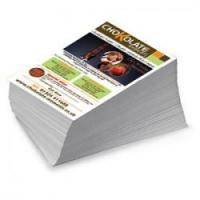 Wholesale leaflet from china suppliers