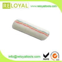 8 Rainbow Color Paint Roller Cover Cheap Price For Painting Job Interior Painting Of Item 100980631