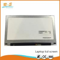 lenovo tqm Looking for the best acer laptop read unbiased acer laptop reviews and find the top-rated acer laptops.