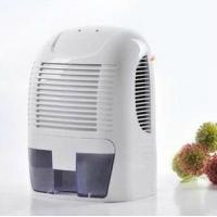Small Room Dehumidifiers
