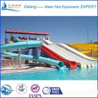 Commercial Pool Slides Popular Commercial Pool Slides