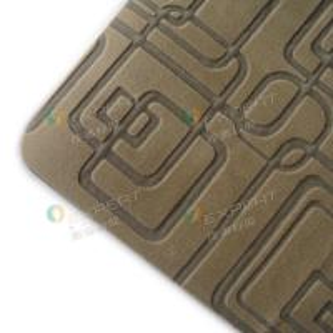 China RoHS Certificate memory foam swimming pool floor mat, carpet floor mat, floor mat roll on sale