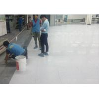 Wholesale Anti Static Multi - Color PVC Vinyl Flooring from china suppliers