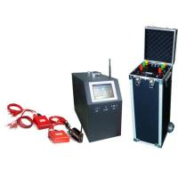 Wholesale Integrated Heavy Duty Battery Discharge Tester Instrument Multifunction DC System from china suppliers