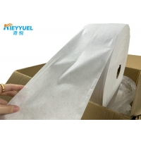 Wholesale Static Protection BFE95 BFE99 PP Melt Blown Nonwoven Fabric from china suppliers