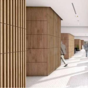 insulating panels for walls images insulating panels for. Black Bedroom Furniture Sets. Home Design Ideas