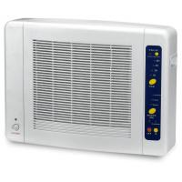 Wholesale Air Purifier / Home Air Purifier from china suppliers