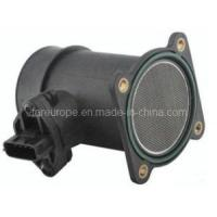 Wholesale Car Air Flow Meter (0280 218 005) from china suppliers