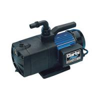 China 2.5 inch petrol water pump on sale