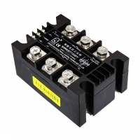 Wholesale 7.5A 240 Volt AC Motor Controller from china suppliers