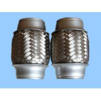 China Stainless steel exhaust flex-joint on sale