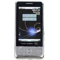 Wholesale Black Dual Standby GSM 1.3MP Dual Cameras Multiple Sim Card Phones from china suppliers