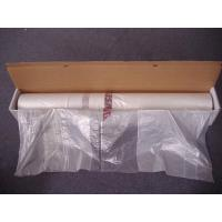Wholesale professional masking film from china suppliers
