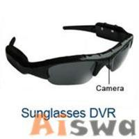 Images Of Police Sun Glasses Police Sun Glasses Photos