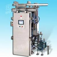 Wholesale SKIN series counter-flow cooler from china suppliers