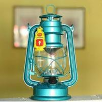 Wholesale 235 Battery Hurricane Lanterns from china suppliers