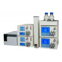 Wholesale Post Column Derivatization HPLC Analytical System / Liquid Chromatography from china suppliers