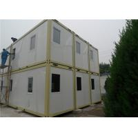 Cozy modern modular house structural insulated panel and for Sips panels for sale