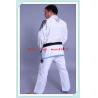 bjj gi gi jiu jitsu gi kimono uniform matial arts uniform Manufactures