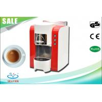 coffee maker red - Popular coffee maker red