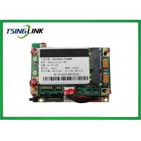 Wholesale 3G 4G Wireless Video Transmission Module With SIM Card Slot SDK OEM from china suppliers