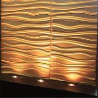Wholesale Wall Decorative in Three-dimensional Design from china suppliers