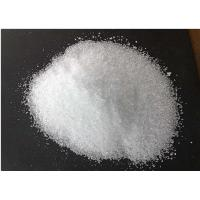Wholesale Better Transparency Fumed Silicon Dioxide , Soapy Amorphous Silicate For Rubber And Paints Coatings from china suppliers