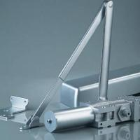 Quality F8400 Series UL and ANSI GRADE 1 Certified Door Closer for sale