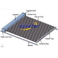 Wholesale Stainless Solar Collector from china suppliers