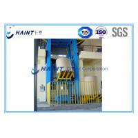 Wholesale Chaint Paper Roll Handling Solutions , Automatic Paper Roll Material Handling Equipment from china suppliers