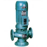 China Vertical Centrifugal Pump Marine Bilge and Ballast Pump on sale