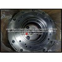 Buy cheap DH55 Daewoo Travel Gear Box Excavator Final Drive Gear Parts High Efficiency from wholesalers