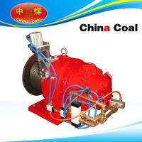 Wholesale Pneumatic air Winch 10 tons for harbor from china suppliers