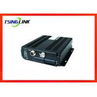 Wholesale 4g Analog Hd Car Bus Truck Ship Mobile Dvr With Micro Sd Card from china suppliers