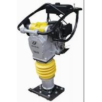Buy cheap Tamping Rammer (CNCJ-72FW) from wholesalers